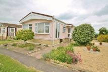 2 bedroom Detached Bungalow for sale in Greenacres Park...