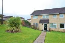 4 bed semi detached home for sale in Stratton Heights...