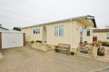 Wildwood Park Detached Bungalow for sale