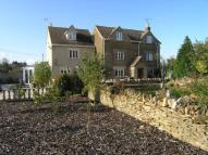 Detached house for sale in Quarry Farm...