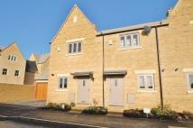 2 bed Terraced property for sale in Shilham Road...