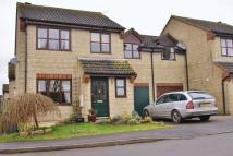 4 bedroom semi detached property to rent in Reeds, Cricklade, Swindon
