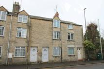 2 bedroom Terraced property for sale in Watermoor Road...