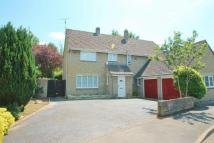 Detached property in The Lotts, Ashton Keynes...