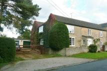 Detached home for sale in Sawyers Hill, Minety...