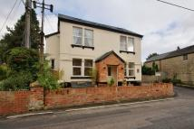 3 bedroom Apartment in Pavenhill, Purton...