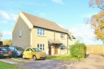 property to rent in John Tame Close, Fairford