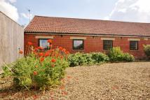 Bungalow in Bramble Byre, Cricklade