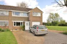 5 bedroom property to rent in Waylands, Cricklade...