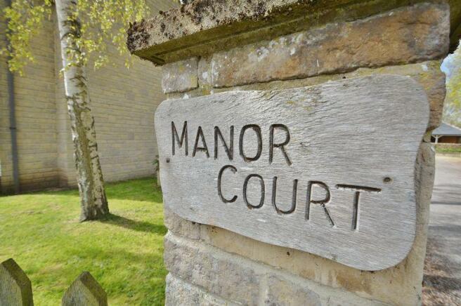 Manor Court