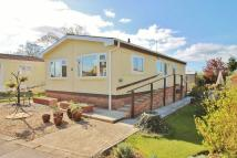 Detached Bungalow for sale in Greenacres Park...
