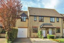 3 bedroom semi detached property for sale in Ashfield, Ashton Keynes...