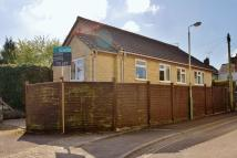 Bungalow to rent in Hammonds, Cricklade...