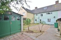 property to rent in Lawrence Road, Cirencester, Gloucestershire