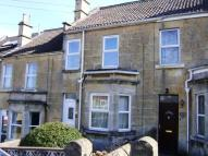 House Share in Double Room in Shared...