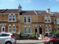 5 bed Terraced home in Ivy Avenue, Bath