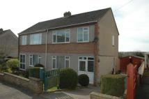 Lillington Road semi detached property to rent