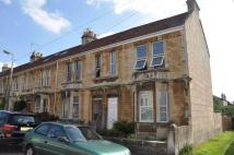 3 bedroom End of Terrace house to rent in Park Road, Lower Weston...