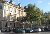 2 bed Apartment to rent in Laura Place, Bath