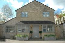 3 bedroom Detached house to rent in Beckington...