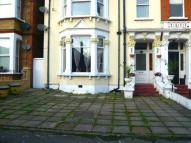3 bedroom Maisonette in Selsdon Road, London, E11