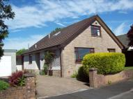 3 bed Detached house in Lorendon 11 River Park...