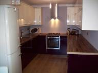 new Apartment in No 2, Wilsenham Court...