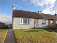 Semi-Detached Bungalow in 5 Runic Place, Ruthwell...