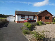 Detached Bungalow for sale in 4 Jennymill Gardens...