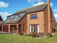 4 bedroom Detached home in Corsewall...