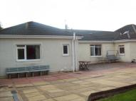 2 bedroom Semi-Detached Bungalow in 1 Old Station Cottage...