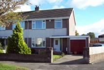 3 bed semi detached home for sale in 78 Victory Avenue...