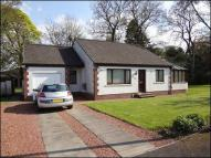 2 bedroom Detached Bungalow for sale in 30 Scroggie Meadow...