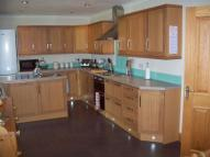 Detached Bungalow for sale in 5 Preston Park, Annan...