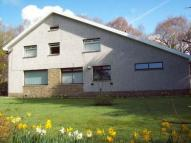 3 bedroom Detached home for sale in Birchgarth...