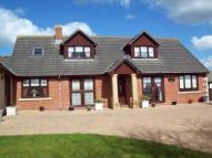 5 bedroom Detached property for sale in Solway View...