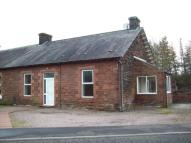 2 bed Cottage for sale in Old Station Cottage...