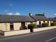 Bellpark Cottage Cottage for sale