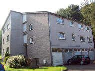 2 bed Flat for sale in 25 PRIMROSE STREET...