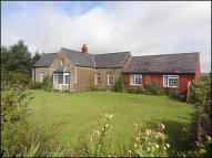 Cottage for sale in Sulwath, Dornock Brow...