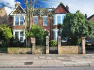 semi detached home to rent in Twyford Avenue, W3