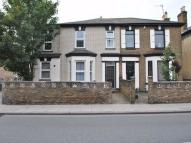 3 bed Flat to rent in Boston Road, W7