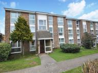 Flat to rent in Oakley Close, TW7...