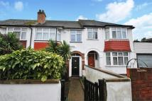 3 bedroom Terraced home in Greenford Gardens, UB6...
