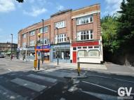 Flat to rent in St Marys Road, W5
