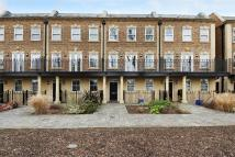 Queensgate Terrace Detached house for sale