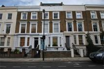 Edbrooke Rd Flat for sale