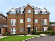 1 bedroom Flat in Clover House, UB6 7FH