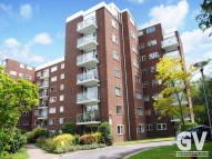 2 bed Flat in Minster Court...