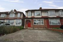 6 bedroom semi detached home in Greenford Road, UB6...